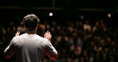 How To Use Custom Affinity Audiences