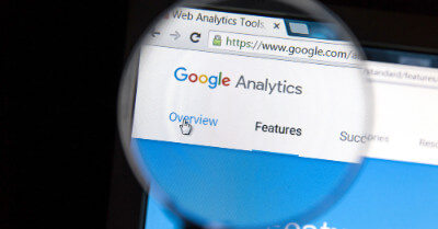Guide To Google Analytics URL Tracking | SparrowBoost