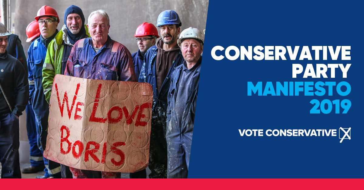 vote.conservatives.com