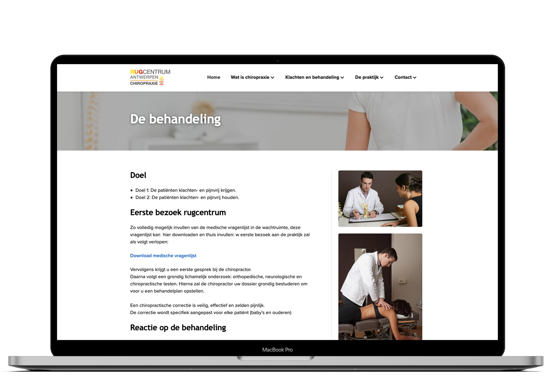 rugcentrum-antwerpen.com