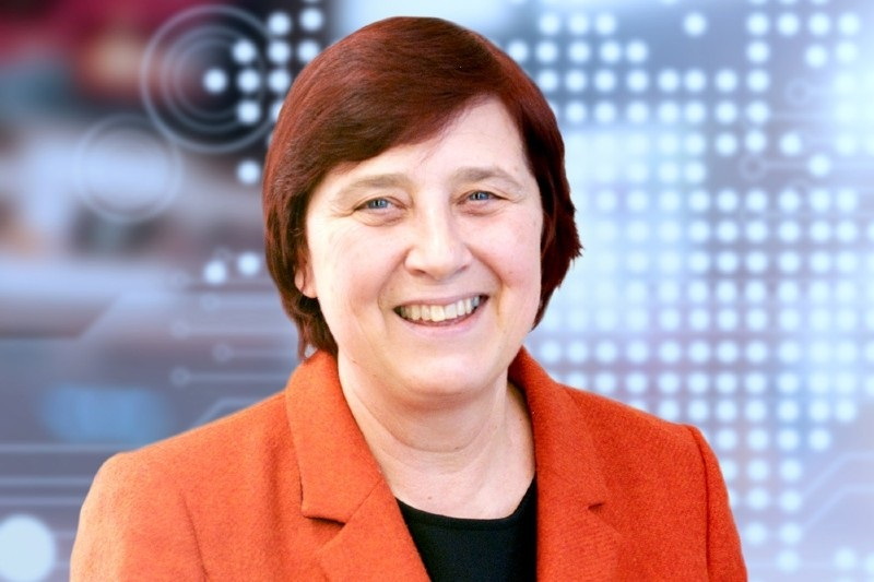 Register to hear Harvey Nash Group CEO, Bev White, interviewed by BCS The Chartered Institute for IT