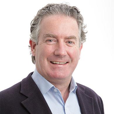 Nigel Verdon