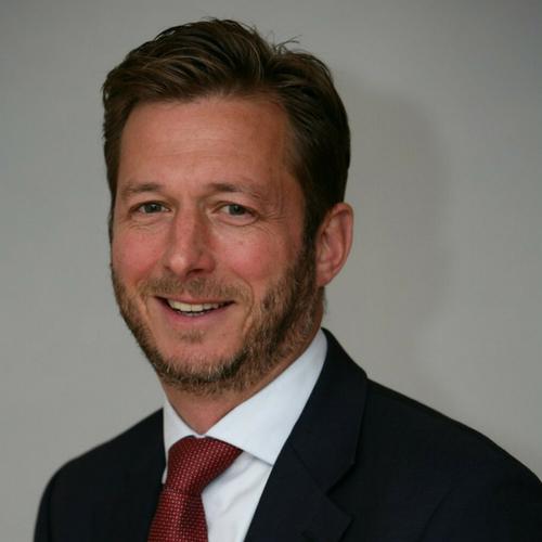 Danny Witter