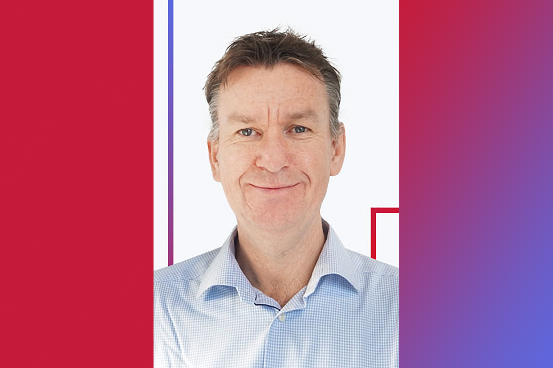 Guest blog – Nick Lonsdale, CEO NashTech – Being Different