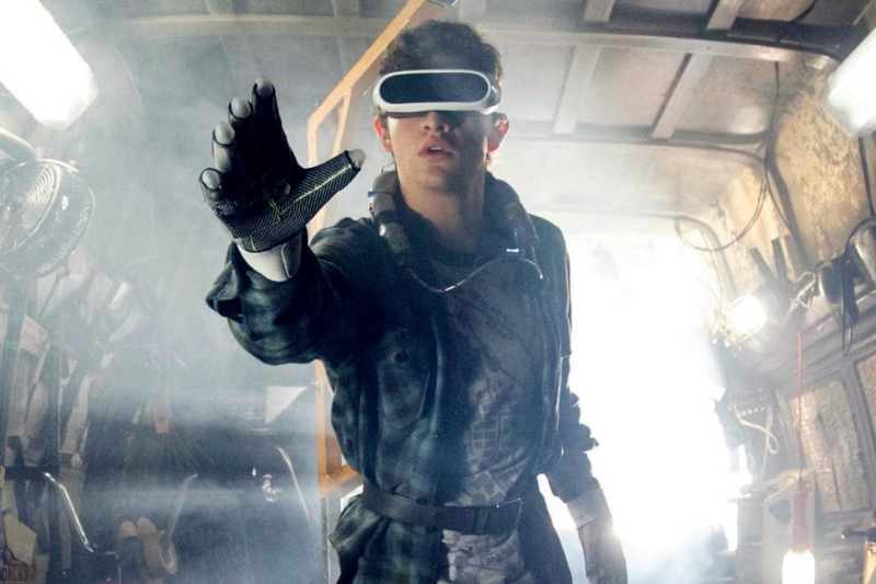 Are you ready for the Metaverse?