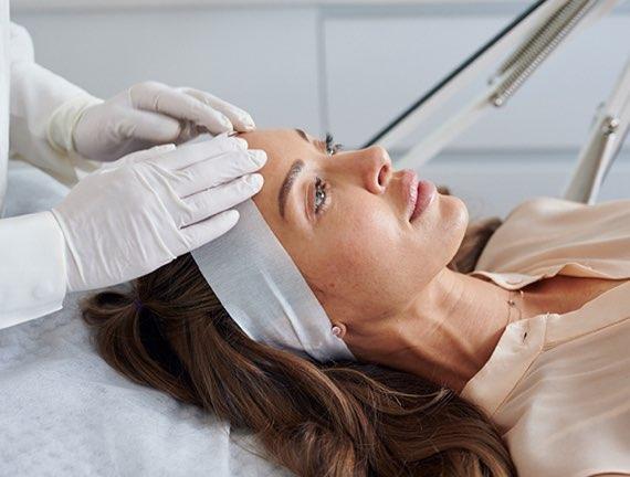 treatment for melasma pigmentation