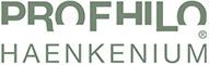 Profhilo Haenkenium