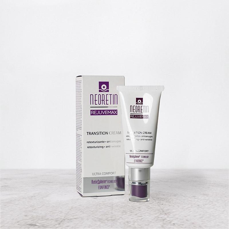 Neoretin Rejuvemax Transition Cream