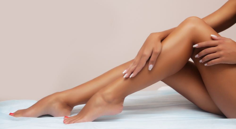 safety laser hair removal