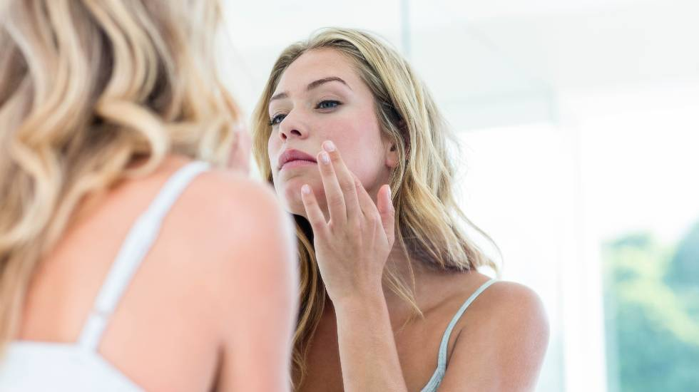 derma filler injections