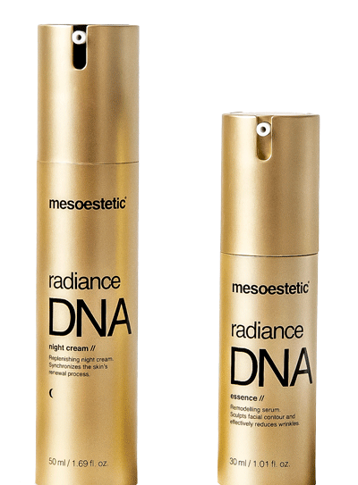 Mesoestetic Radiance DNA
