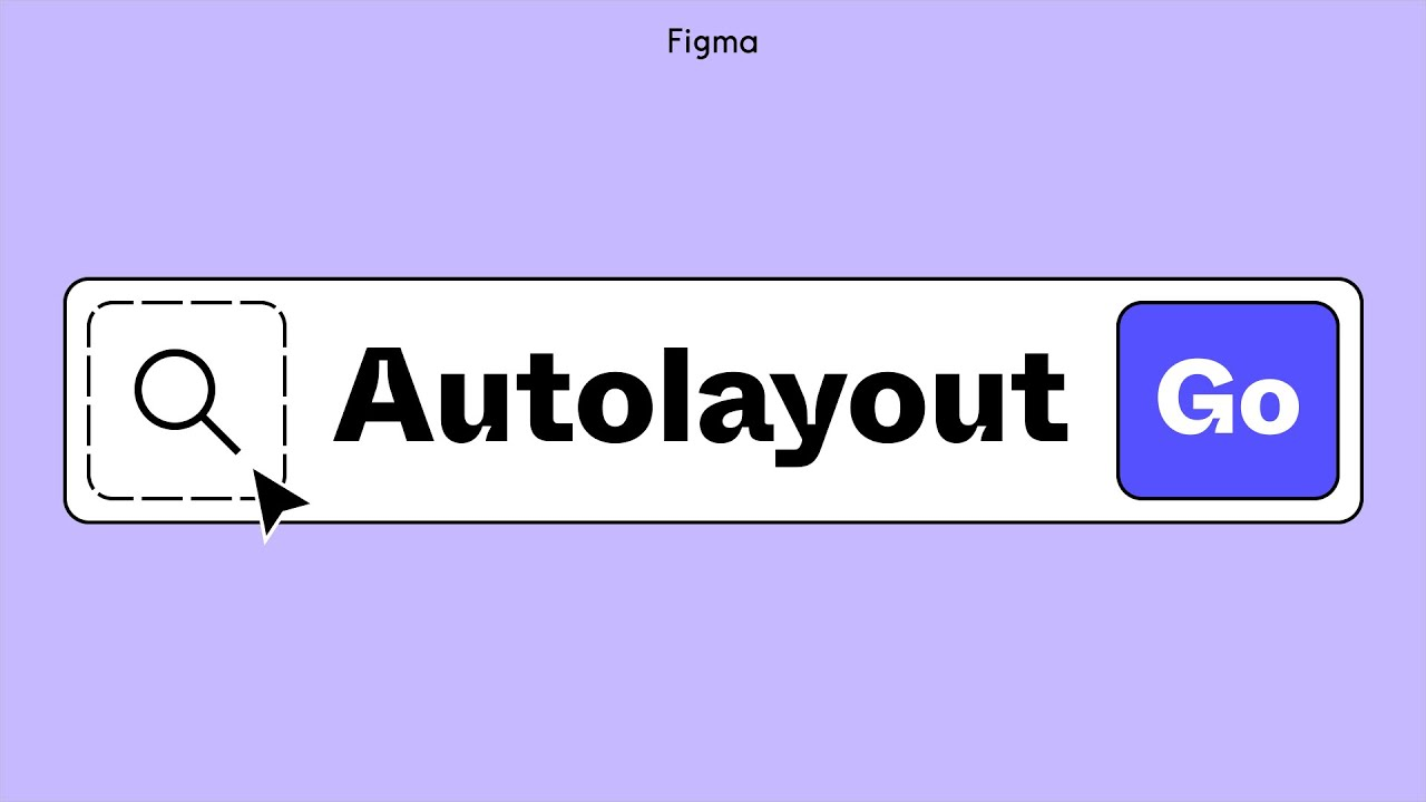 How autolayout works in Figma