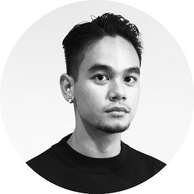 Darin Buzon