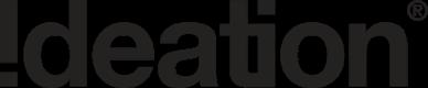 Ideation logo