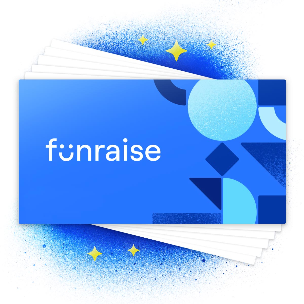Download the Funraise Overview PDF Now