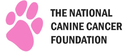 The National Canine Cancer Foundation
