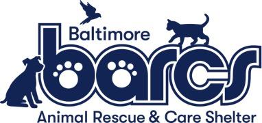 Baltimore Animal Rescue & Care Shelter