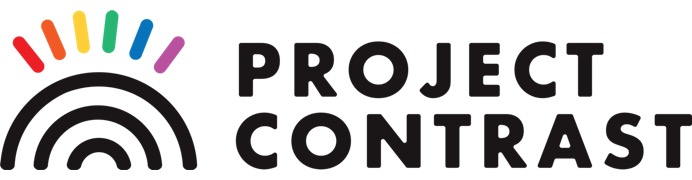 Project Contrast