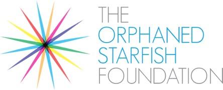 The Orphaned Starfish Foundation