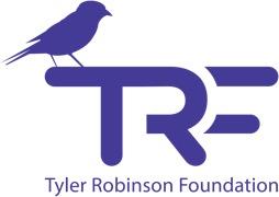Tyler Robinson Foundation