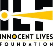 Innocent Lives Foundation