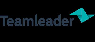 Teamlead | SignRequest