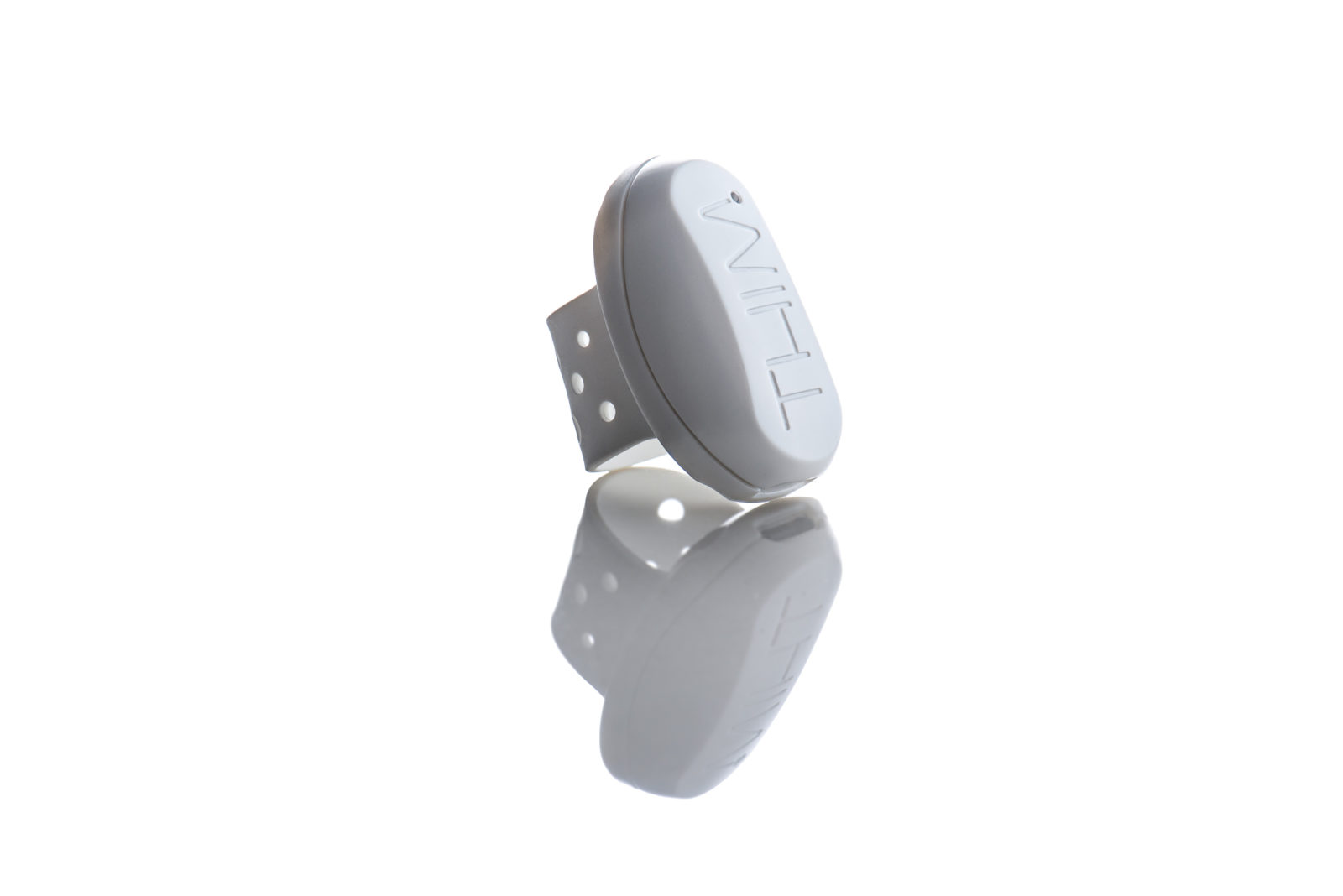 THIM Smart Ring