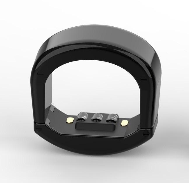 CIRCUL Ring