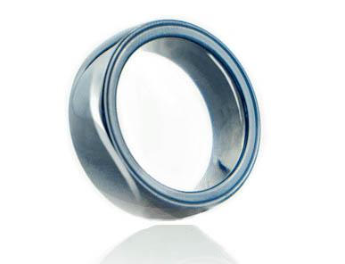 LAKS ring2pay
