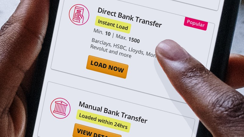 K Ring Enables Free Direct Fund Transfer from 20 UK Banks, Payment Services