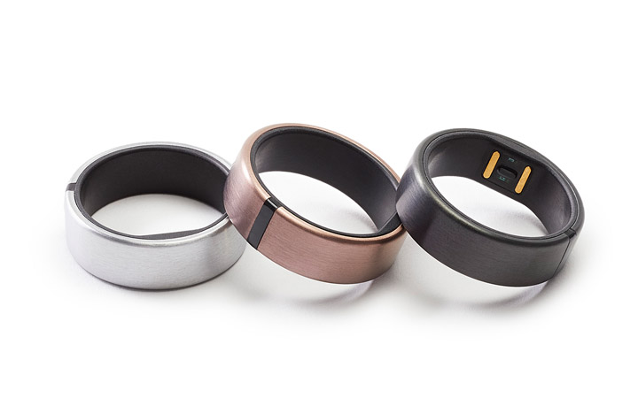 motiv ring product family