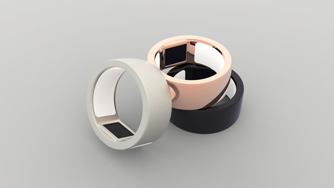 Token Ring Review: Is It the Best NFC Smart Ring for Contactless Payments and Access?