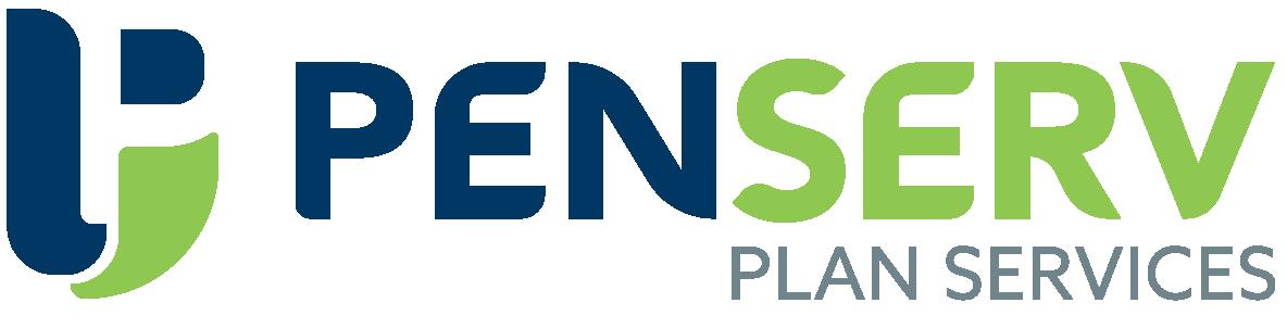 PenServ Plan Services