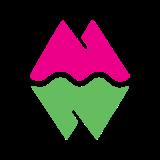 Meow Wolf Logo Icon