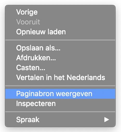 pop-up screen browser