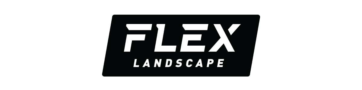 FLEX Landscape Body