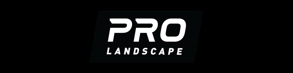 PRO Landscape Body