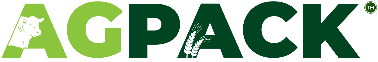 RAM AgPack