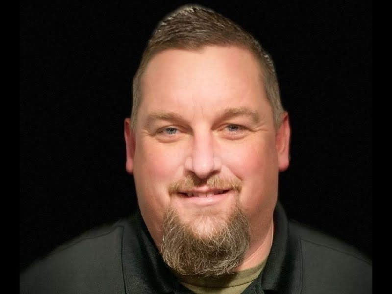 EBY Announces New Midwest Sales Representative