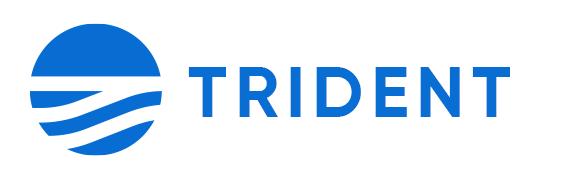 Sofar Trident Logo