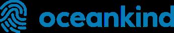Oceankind logo