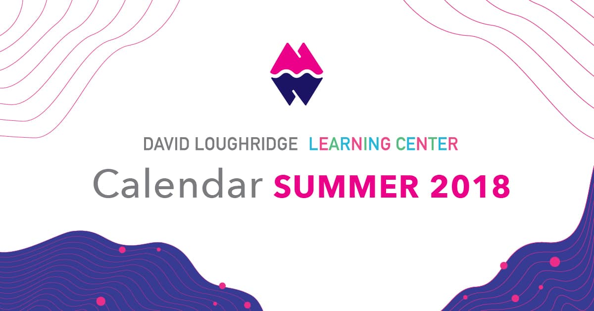 David Loughridge Learning Center