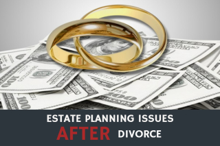 After Dicovce Estate Plan issues