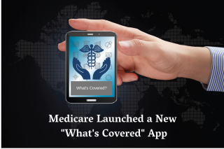 Medicares new app
