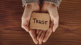 TrustProtection