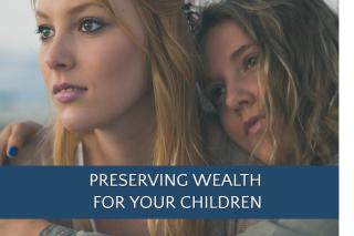 Children Wealth
