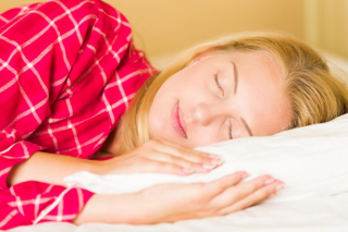 Sleeping-woman-1489600213MzU