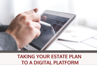 Digital platform