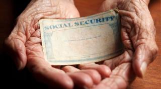 SocialSecurityFrail