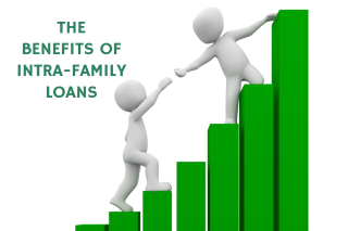 Benefits of intra family